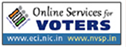Online Service For Voters